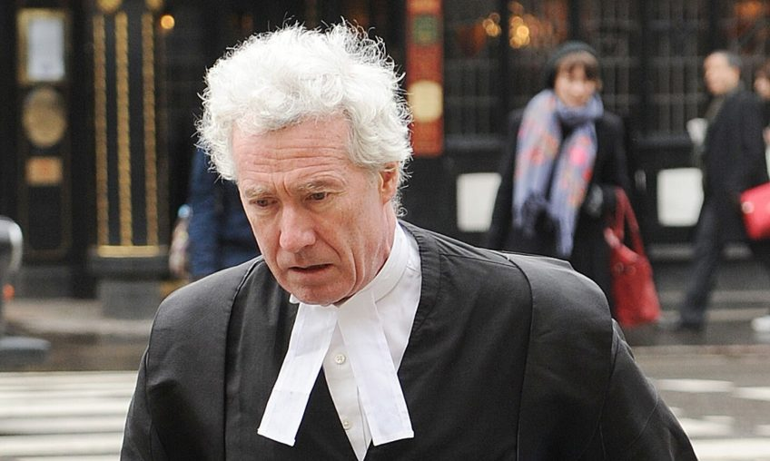 lord sumption - photo #10